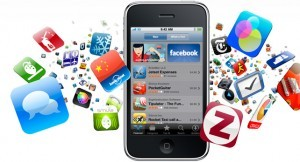 Report-Mobile-App-Downloads-To-Peak-In-2013-After-That-Its-All-About-The-Mobile-Web-300x162