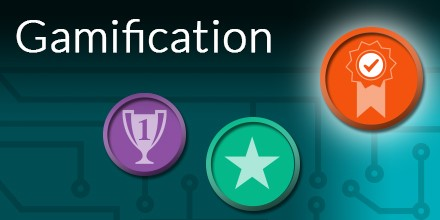 3 Ways Gamification Can Transform Your Marketing