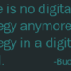 DigitalPromotionsQuote